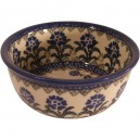Thistle individual salad bowl
