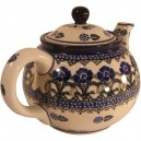 Thistle medium size teapot