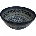 Marrakech small salad bowl