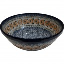 Sunflower medium size salad bowl