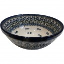 Thistle medium size salad bowl